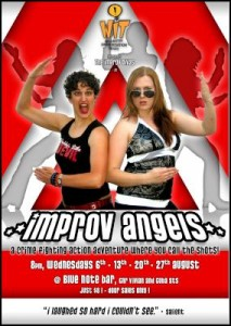 flyer_improangels_aug08
