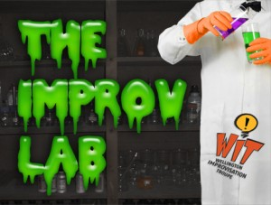 flyer_improvlab