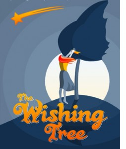flyer_wishingtree_mini