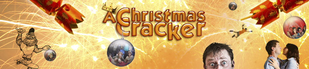 featuredimage_cracker