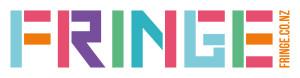 Fringe_URL_RGB_White