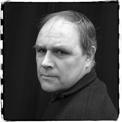 profile Colin Macmillan